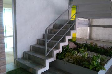Foto de departamento en venta en San Pedro Zacatenco, Gustavo A. Madero, Distrito Federal, 3021164,  no 01