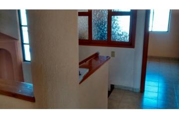 Foto principal de casa en venta en puruandiro, la michoacana 633296.