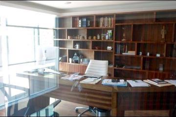 Foto de oficina en renta en Progreso Tizapan, Álvaro Obregón, Distrito Federal, 2584417,  no 01