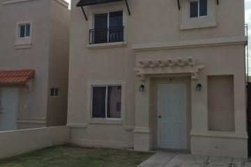 Foto de casa en venta en Lomas Montecarlo, Chihuahua, Chihuahua, 2393547,  no 01