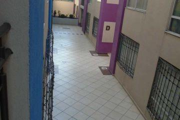 Foto de departamento en renta en San Sebastián, Azcapotzalco, Distrito Federal, 2854829,  no 01