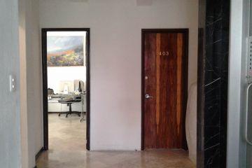 Foto de edificio en venta en Polanco V Sección, Miguel Hidalgo, Distrito Federal, 2216388,  no 01