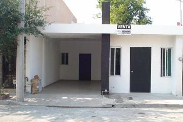 Casas en venta en h rcules guadalupe nuevo le n for Casas en remate monterrey