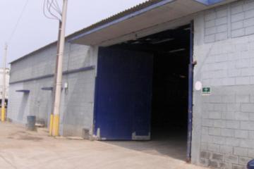 Foto de bodega en venta en San Miguel, Iztapalapa, Distrito Federal, 3035627,  no 01