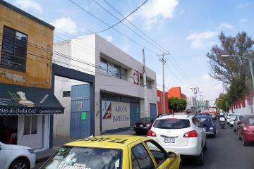 Foto de local en renta en  66, centro, querétaro, querétaro, 2065560 No. 01