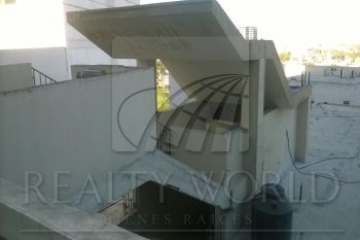 Foto de oficina en renta en 66, vista hermosa, monterrey, nuevo león, 903567 no 01
