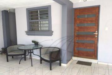 Foto principal de casa en venta en los olivos 2758976.
