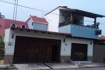 Foto de casa en venta en  662, san pablo, colima, colima, 1983794 No. 01