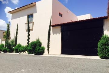 Foto principal de casa en venta en lago erie, valle del lago 2560431.