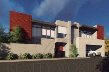 Foto principal de casa en venta en fuentes del valle 2577756.