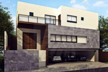 Foto principal de casa en venta en fuentes del valle 2577770.