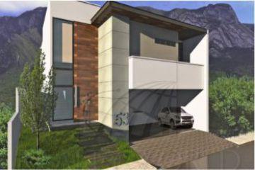 Foto principal de casa en venta en zona valle poniente 2818207.