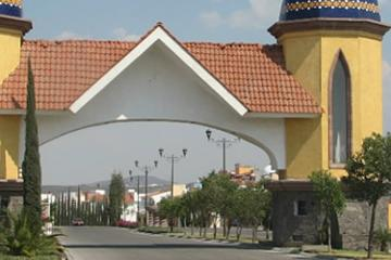 Foto de casa en venta en Milenio III Fase A, Querétaro, Querétaro, 3063088,  no 01