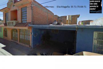 Foto de casa en venta en Jesús Gonzalez Ortega, Fresnillo, Zacatecas, 2753837,  no 01