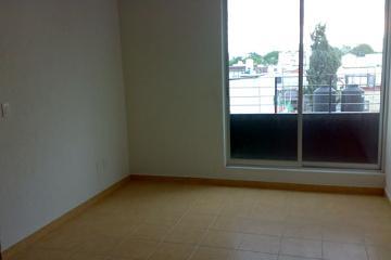 Foto de departamento en renta en Letrán Valle, Benito Juárez, Distrito Federal, 3015451,  no 01