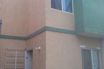 Foto de casa en venta en Las Vegas II, Boca del Río, Veracruz de Ignacio de la Llave, 4714926,  no 01