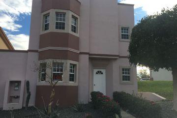 Foto de casa en venta en El Tezal, Los Cabos, Baja California Sur, 4708726,  no 01