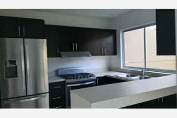 Foto de casa en venta en  665, anexa buena vista, tijuana, baja california, 2820724 No. 01