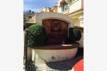 Foto de casa en venta en  665, colinas del rey, tijuana, baja california, 2670434 No. 01