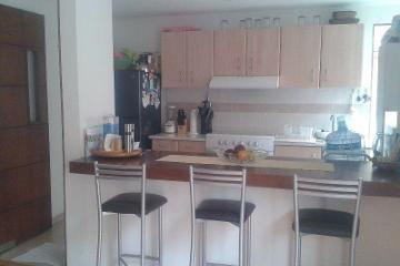 Foto de casa en venta en 666 6, lomas de angelópolis ii, san andrés cholula, puebla, 0 No. 01