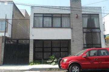 Foto de casa en venta en Granjas de San Antonio, Iztapalapa, Distrito Federal, 2758206,  no 01