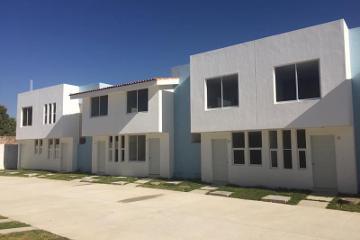 Foto de casa en venta en  667, analco, guadalajara, jalisco, 2786004 No. 01