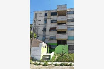 Foto de departamento en venta en  667, infonavit cachanillas, tijuana, baja california, 2854600 No. 01