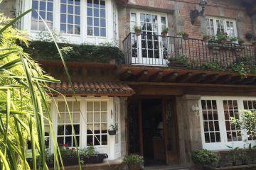 Foto de casa en venta en San Jerónimo Lídice, La Magdalena Contreras, Distrito Federal, 1797423,  no 01