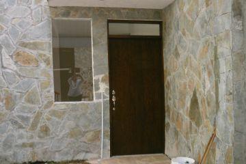 Foto de casa en venta en Florida, Álvaro Obregón, Distrito Federal, 2114306,  no 01