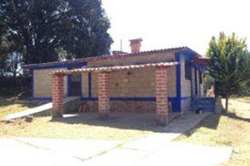 Foto de casa en venta en San Juan Dehedó, Amealco de Bonfil, Querétaro, 981163,  no 01