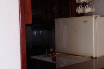 Foto de casa en renta en Ladrón de Guevara, Guadalajara, Jalisco, 3072976,  no 01