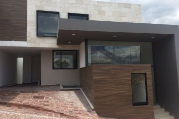 Foto de casa en venta en Condado de Sayavedra, Atizapán de Zaragoza, México, 2585754,  no 01