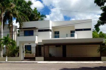 Foto de casa en venta en Los Olivos, Zapopan, Jalisco, 4608446,  no 01