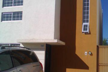 Foto de casa en renta en San Diego, Torreón, Coahuila de Zaragoza, 1476511,  no 01