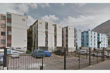 Foto de departamento en venta en  67, el arbolillo, gustavo a. madero, distrito federal, 2676216 No. 01