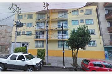 Foto de departamento en venta en  67, roma norte, cuauhtémoc, distrito federal, 2751072 No. 01