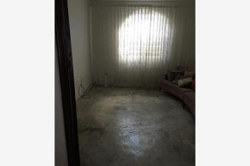 Foto de casa en venta en  670, asturias, cuauhtémoc, distrito federal, 2776881 No. 01
