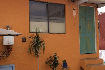 Foto de cuarto en renta en Colina del Sur, Álvaro Obregón, Distrito Federal, 2533509,  no 01