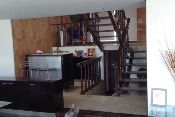 Foto de casa en venta en Ciudad Satélite, Naucalpan de Juárez, México, 3072540,  no 01