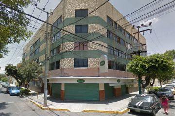 Foto de departamento en venta en Portales Norte, Benito Juárez, Distrito Federal, 2856214,  no 01