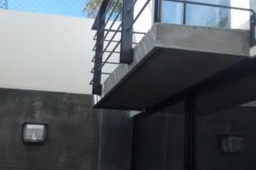 Foto principal de departamento en venta en palmas plaza, palmas 2409974.