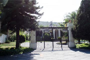Foto de casa en venta en Pinar de La Venta, Zapopan, Jalisco, 2809999,  no 01