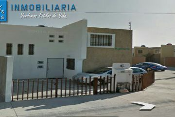 Foto de casa en venta en Villas Vicenza, San Luis Potosí, San Luis Potosí, 2188911,  no 01