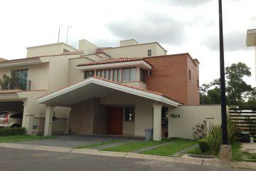 Foto de casa en renta en Puertas Del Tule, Zapopan, Jalisco, 2577295,  no 01