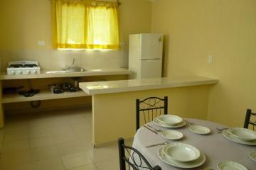 Foto de casa en renta en  679, pedregales de ciudad caucel, mérida, yucatán, 2705117 No. 06