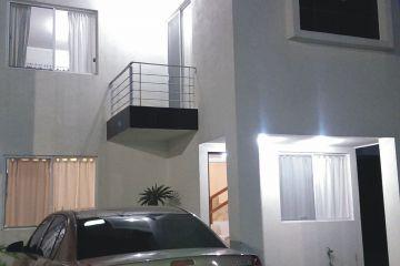 Foto de casa en venta en Gran Hacienda, Celaya, Guanajuato, 1029853,  no 01