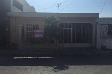 Foto de casa en venta en El Refugio Sector 1, San Nicolás de los Garza, Nuevo León, 2885035,  no 01