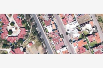 Foto de casa en venta en  68, jardines de zavaleta, puebla, puebla, 2672012 No. 01