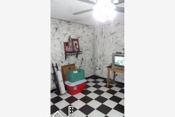 Foto de departamento en venta en 68 poniente 504, 16 de septiembre norte, puebla, puebla, 2943800 No. 01