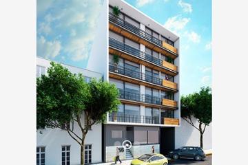 Foto principal de departamento en venta en general emiliano zapata, portales, benito juarez, portales sur 2665364.